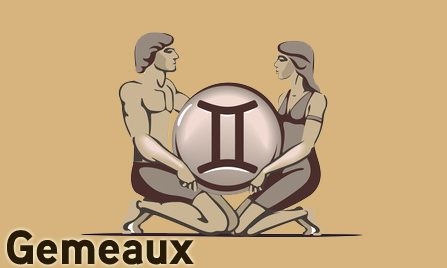 horoscope gratuit gemeaux. Black Bedroom Furniture Sets. Home Design Ideas