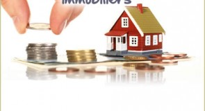 Vos investissements immobiliers